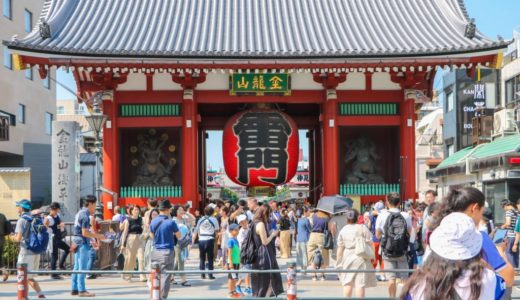 東京ミズマチ!一番近くて歩かない最短コースの行き方巡り方
